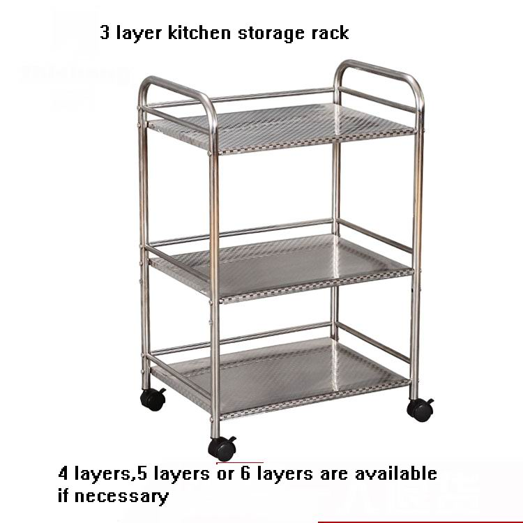 Kitchen shelves, storage and storage supplies, shelves