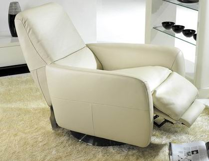 Peachy Multi Functional Boss Lounge Chair Lusty Home Limited Caraccident5 Cool Chair Designs And Ideas Caraccident5Info