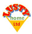 <a href=https://www.lustyhome.com/product_tags_746.html target='_blank'>Lustyhome Limited</a>